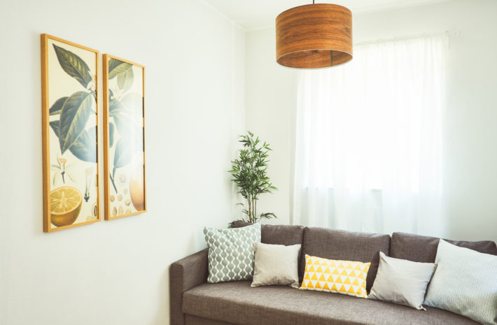 Casa Ines Room Image